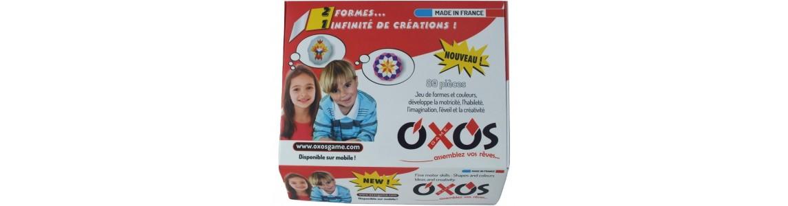 Jeux de cartes éducatifs pour les enfants et les adultes.