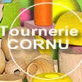 Tournerie Cornu