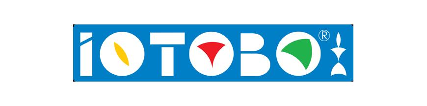 IOTOBO